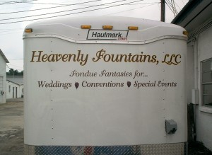 Heavenly-Fountains-20000131-023052-866