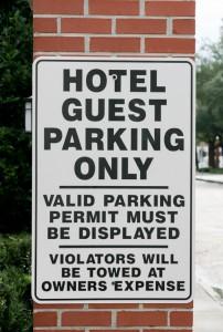 Hilton-Garden-Inn-20051007-101645-903