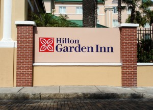 Hilton-Garden-Inn-20070209-143256-900