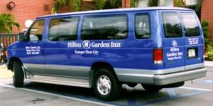Hilton-Garden-Inn-20160204-211244-898