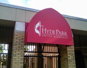 Hyde-Park-United-Methodist-20100731-180821-912