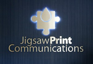 Jigsaw-Print-Communications-20080222-125903-923