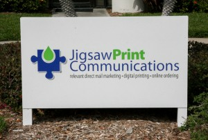 Jigsaw-Print-Communications-20080222-130132-921
