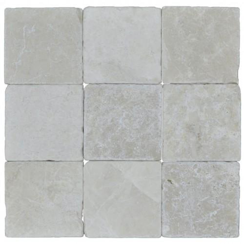 tumbled stone tile 4 x4