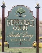 IndependenceCourt