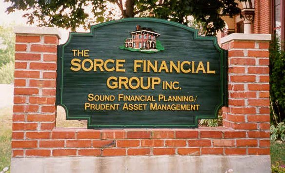SorceFinancial