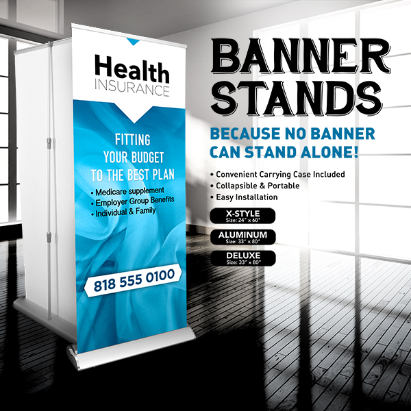 AD_E_BannerStand_03
