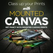 AD_E_MountedCanvas_01