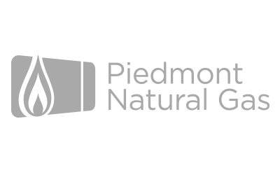 Piedmont Natural Gal
