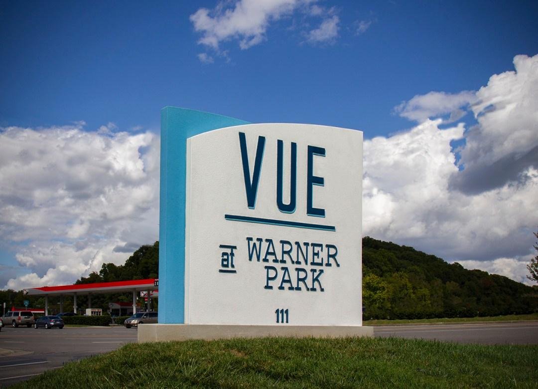 VUE_Monument