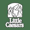 LittleCaesars