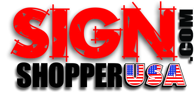 Sign Shopper USA