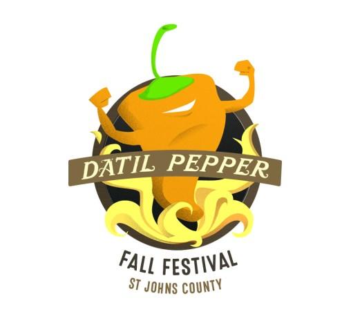 Datil Pepper Fall Festival 1