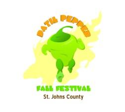 Datil Pepper Fall Festival 3
