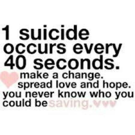 suicide prevention 9