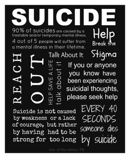 suicide prevention 35