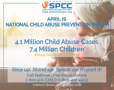 April-is-National-Child-Abuse-Prevention-Month-American-SPCC-1