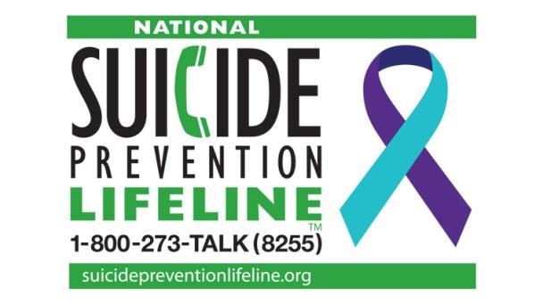 suicide 25