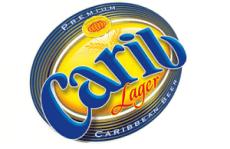carib logo