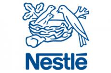 nestle-company-vector-logo-400x400[1]