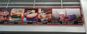 PRICESMART FOOD SIGNAGE 14TH OCTOBER 2015