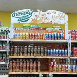 Orchard-Aisle-Branding