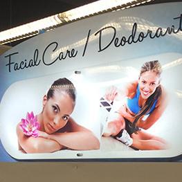 Personal-Care-Aisle-Branding