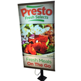 Presto-Premium-Floor-Display