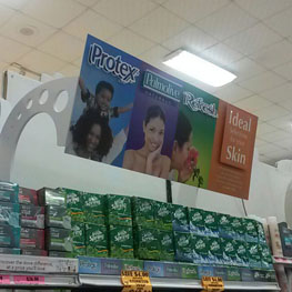 Protex-Aisle-Branding