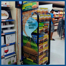 supermarket-rack-branding