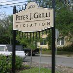Peter J Grilli Mediation