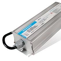 LED strömförsörjning
