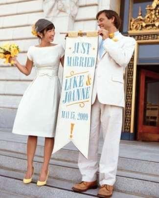 just-married-banner-mwd104950_vert