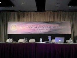 SRC backdrop