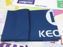 Keoysy table cloth