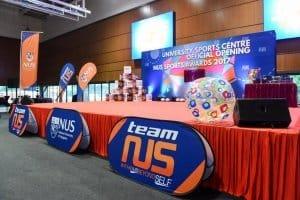 TeamNUS_Branding (4)
