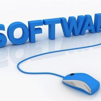 General Softwares