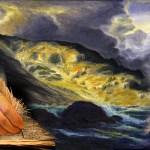 Philology Through Tolkien