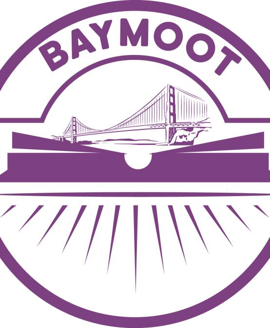 BayMoot 2018