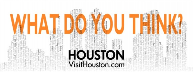 Visit Houston Banners from Sign-Ups and Banners