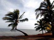 Playa-Las-Coloradas-Niquero-Granma.-Foto-Adrián-Fuentes-Pérez-580x435