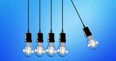 Sigortacıların Endüstri 4.0 İle İmtihanı