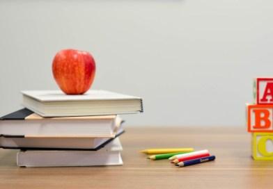Sigortacılıkta Kişisel Gelişim İçin En Etkili 6 Kaynak