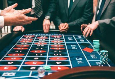 Sigortacılar Ponzi Oyunu Mu Oynuyor?