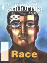 Janaury 1998 Cover