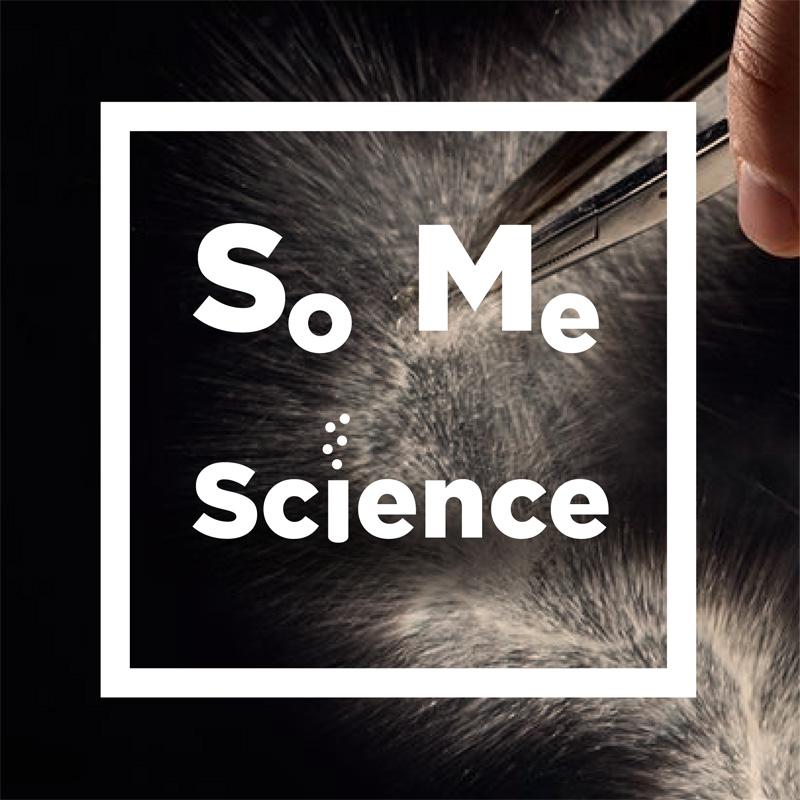 Logo Some Science Akademiet forsøg