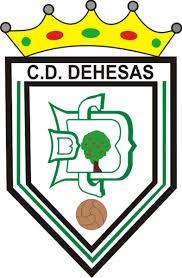 Resultado de imagen de Dehesas club