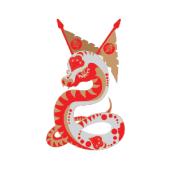 serpentlogo