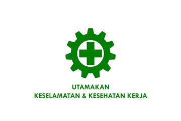 Undang Undang K3LH ( Keselamatan & Kesehatan Kerja )