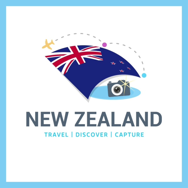 Sejarah Ekologi New Zealand (Selandia Baru) Part 2